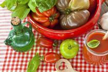 A Sarno arriva Agro Alto Pregio: salone delle eccellenze a chilometro zero