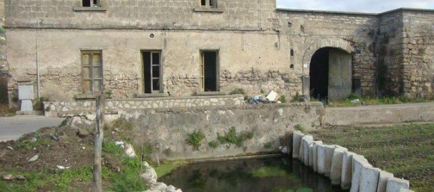 Bene storico e documentale: il mulino non si abbatte