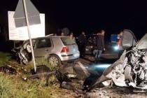 Buccino – Tragico incidente: muoiono papà e figlio di 3 anni