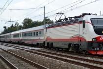 Lavoro – Ferrovie dello Stato  assume. Per fare domanda…