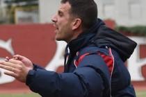 La Sarnese cerca la prima vittoria dell'anno