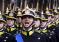 La Guardia di Finanza cerca 55 allievi ufficiali. Ecco il concorso…