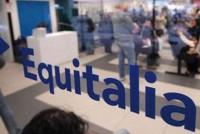 Equitalia: buchi ed interrogativi.  Persi milioni di euro?