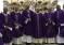 Padre Pepe, concelebrazione record  per i cinquat'anni di sacerdozio