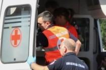 Tragedia a Cava de' Tirreni. Uccide la moglie e tenta di togliersi la vita