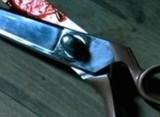 S.Valentino Torio – Tenta di tagliare la gola al fratello: condannato a 4 anni