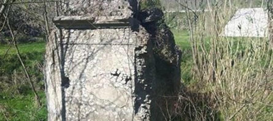 Archeo-tour inedito alla scoperta delle necropoli di Sarno