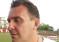 Sarnese: corsa salvezza, tutte le partite per non retrocedere