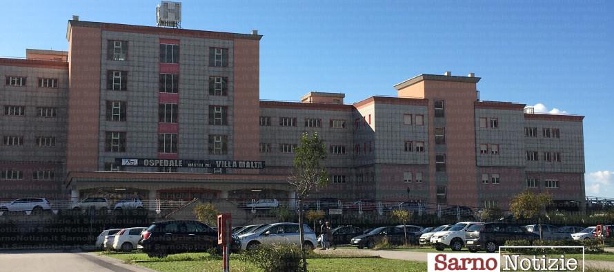 Rubavano farmaci in ospedale: a giudizio pazienti, medici ed infermieri