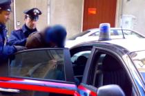 """""""Come noi solo i politici"""". Arrestati 3 ladri di appartamento"""