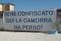 Il tesoro della camorra: ecco i beni confiscati in Campania ed in provincia di Salerno