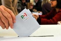 Primarie Pd- Tutti i nomi da Canfora a De Luca