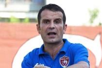 """Importante vittoria per la Sarnese. Mister Esposito: """"Una prestazione maiuscola"""""""