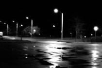 Prostituzione e scambismo, il sindaco chiede aiuto al questore