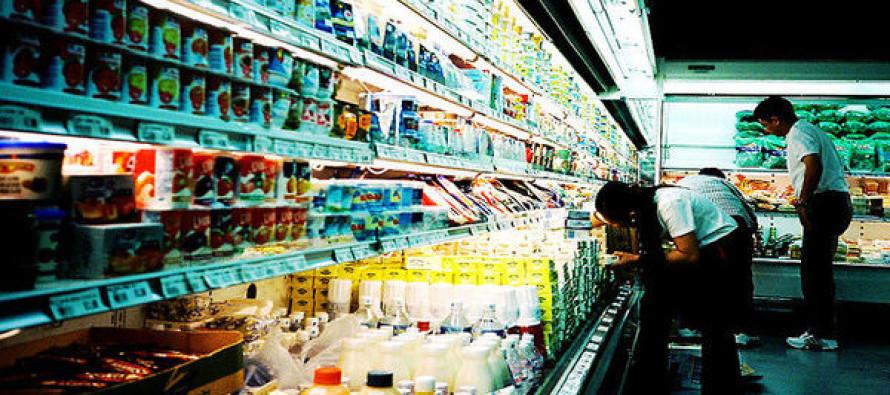 Allarme formaggio contaminato. Il Ministero ritira dai supermercati…