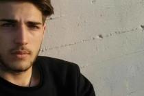 Giochi della Chimica: Giosuè è il migliore in Campania