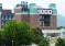 Dramma all'Università: studente si lancia dal terzo piano
