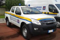 Regione Campania: approvata la legge sul Sistema Protezione Civile