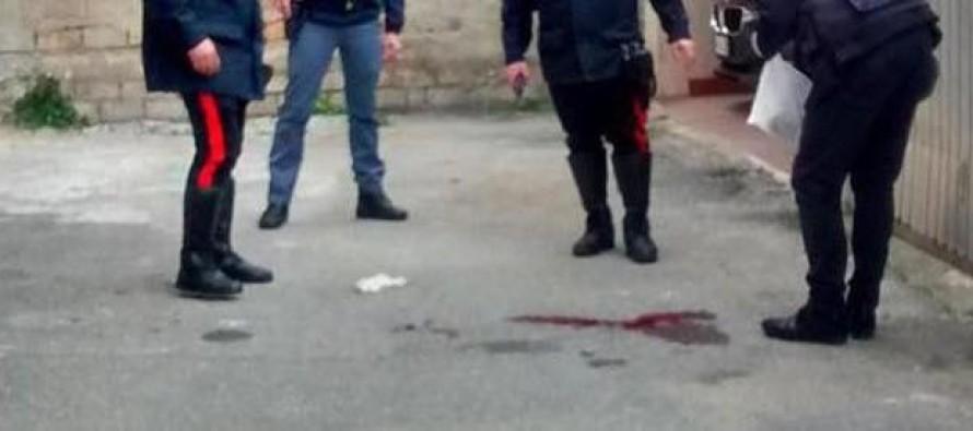 Maxi rissa tra marocchini: feriti tre uomini e due donne