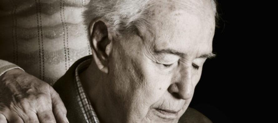 Alzheimer, progetto di sostegno per malati e familiari a Sarno