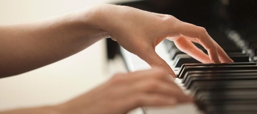 Musica senza barriere: a Maiori dibattito e concerto con due artiste non vedenti