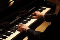 Torna Note d'Autunno, meraviglie ed emozioni al pianoforte