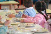 Mensa scolastica, l'assessore Salerno: «Sarno il costo più basso dell'Agro»