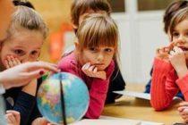 Agro Solidale: partono i servizi specialistici per bambini