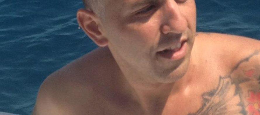 «Ho una lunga vita davanti»: indagini sul suicidio di Luca