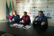 Serie D, il punto sul girone granata Sarnese, pericolo play out