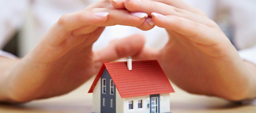 Vuoi proteggere la tua casa? La polizza ti aiuta. Ecco come…
