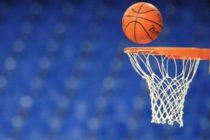 Basket – La Renzullo schiaccia il Macché. Super vittoria al Pala Finamore