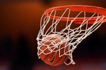 Basket. Serie C Silver, la Renzullo cede al Bellizzi