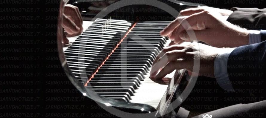 Note D'Autunno incanta il pubblico | IL VIDEO