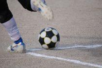 Calcio minore, crolla l'Intercampania, pareggia il Lavorate