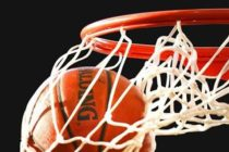 Settima vittoria di fila per il Macche' Basket Sarno