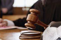 Sarnese, mano pesante del Giudice sportivo: 1500 euro più diffida