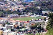 Approvato il progetto da 500 mila euro per lo Squitieri