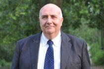 Antonio Crescenzo nuovo presidente dell'Ente Parco Regionale del Fiume Sarno
