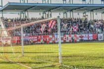 Serie D, Gravina-Altamura 0-3 a tavolino. Perde lo sport