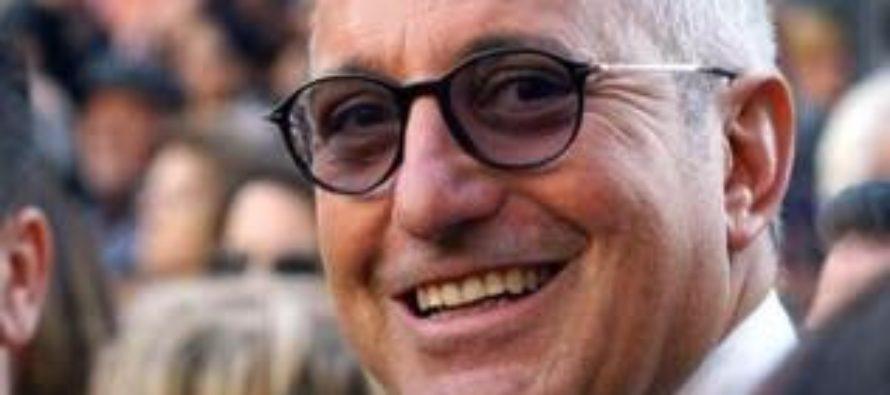"""Gambino capolista alla Camera con """"Noi con l'Italia- Udc"""""""