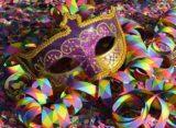 Carnevale alle porte! Scegli l'abito più bello abbattendo i costi da Retrò…