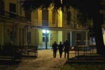 Vigilantes di Sarno sventa rapina