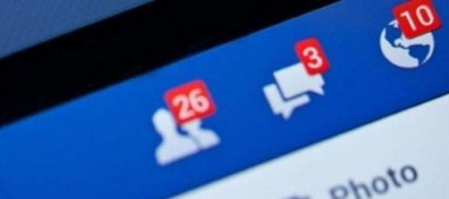 «Non mi hai dato l'amicizia su Fb», e la prende a sprangate in faccia