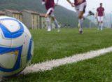 Calcio minore, vola la Real Sarno, cade l'Intercampania. Il Lavorate si conferma in zona play off e spera nel primato