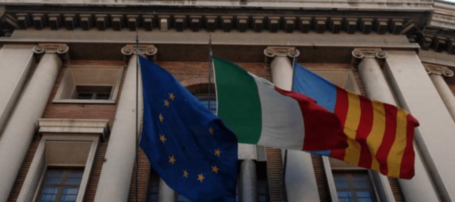 Consulenti esterni, in dieci anni il Comune di Salerno ha speso quasi sei milioni di euro. I dati…