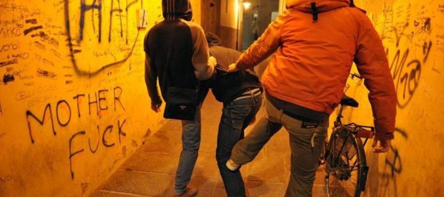 Bullismo a Sarno, sequestrarono e denigrarono minore: assolto l'unico maggiorenne
