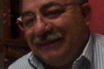 Sarno piange l'ingegnere D'Angelo: ex consigliere comunale e provinciale