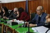 Il guru del macrobiotico è cittadino onorario: imbarazzo e polemiche a Sarno