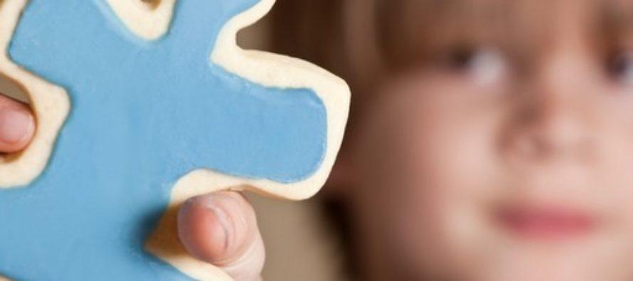 Giornata dell'autismo: a Sarno quattro giorni di eventi con esperti e scuole